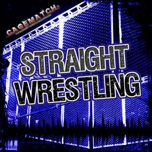 Straight Wrestling #272: Preview zu AEW All Out « Podcasts